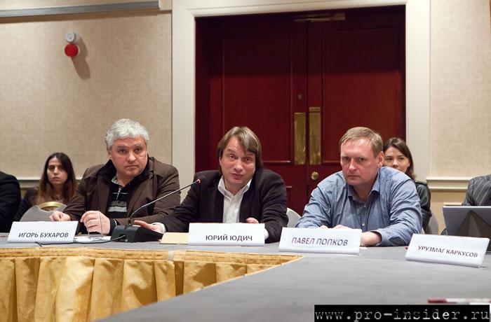 Бизнес миссия Черноморского Форума Виноделия. Грузия: новые винные бренды