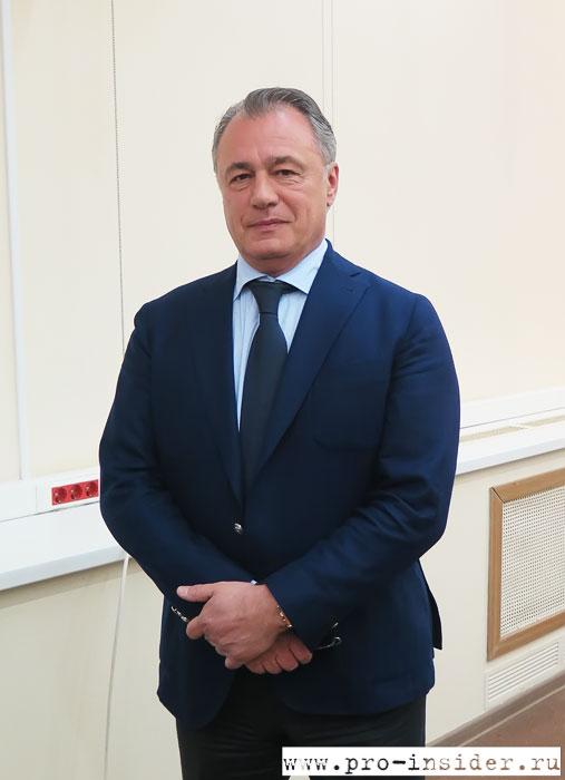 Душко Перович