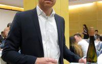 Stefan Schwedhelm