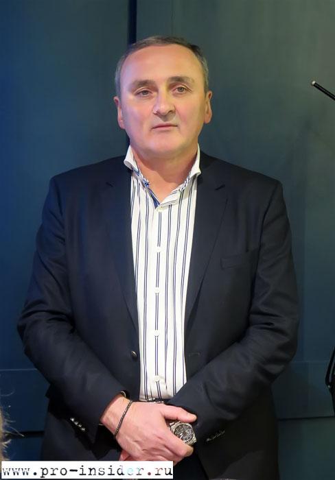 Зураб Разамашвили