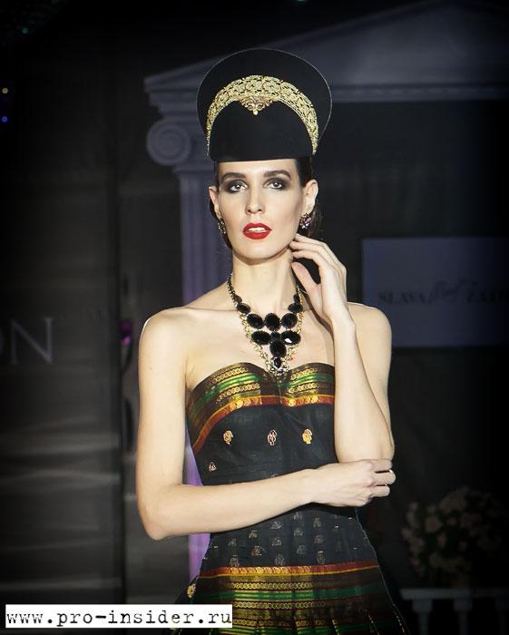 Estet Fashion Week – 2 день