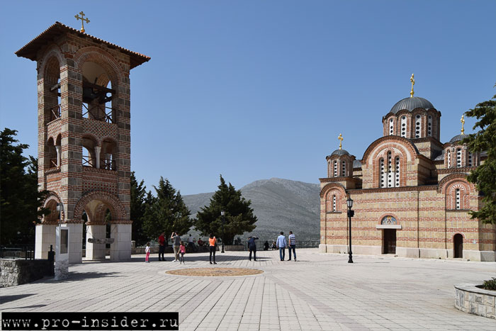 Республика Сербия и Республика Сербская - сходства и различия