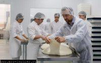 «Фабрика пиццы» в Одинцово