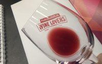 Новое открытие винной Наварры