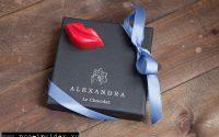 ALEXANDRA Le Chocolat