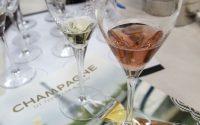 Вина Шампани: Великое наследие