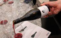 Бургундские вина - Chateau Corton C