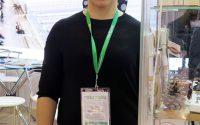 Фатима Галаева