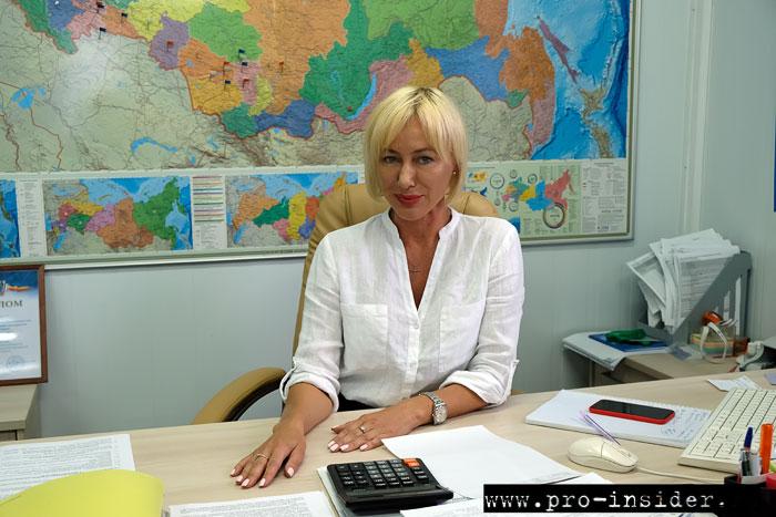 Ольга Шумейко. Русский берег