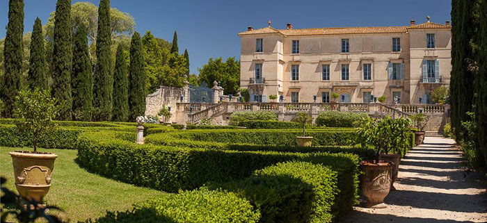 Департамент Эро: гастрономический рай Лангедока. Франция