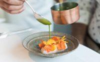 «Красный гид» Michelin назовет лучшие рестораны Скандинавии
