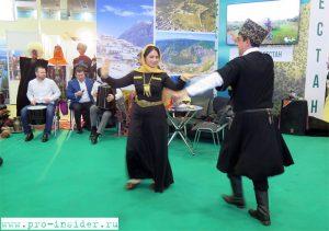 Зачем ехать в Дагестан