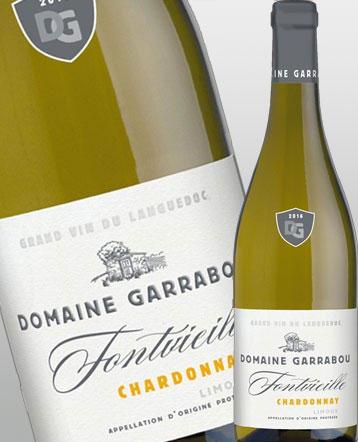 chardonnay-la-fontvieille-blanc-2018-domaine-garrabou