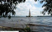Калязин. Тверская область