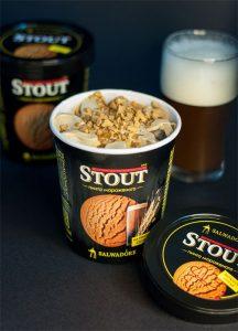 icecream-stout