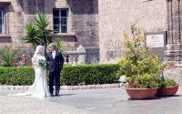 Италия свадьба