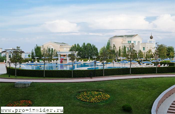 Болгария поморие